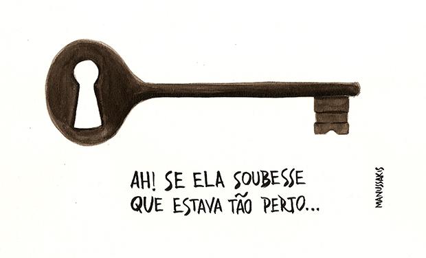 conto4