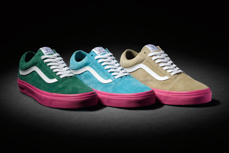 odd-future-x-vans-syndicate-old-skool-pro-s-2-01
