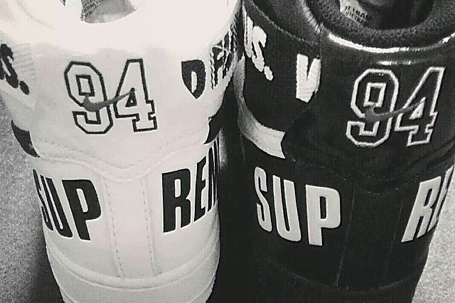 supreme-x-nike-2014-fall-winter-air-force-1-teaser-11